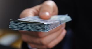 האם צריך לשלם לוועד בית בדירה שכורה?