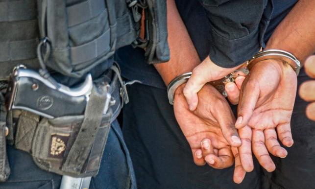 הצהרת תובע נגד המדריך החשוד בתקיפה