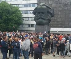 המהומות בקמניץ