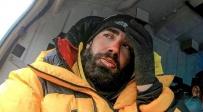 נדב בן יהודה - מטפס ישראלי נפל מצוק בהימלאיה - וחולץ