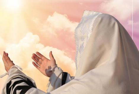 זאבי וולס בסינגל חדש ומרגש: 'אחת שאלתי'