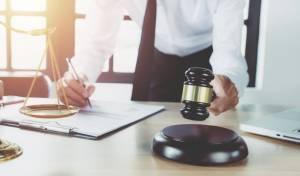 הפרשה המשפטית: חקירה על מינוי שופטים