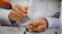 חיסון עולמי: היוזמה שתחסל את הקורונה?