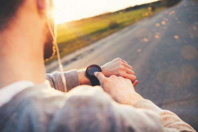 מחקר: 21 דקות ביום של פעילות גופנית זה מספיק