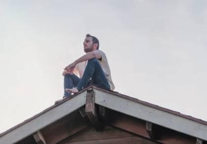 """אלישיב כהן בסינגל חדש: """"בן של אף אחד"""""""