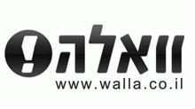 לוגו אתר וואלה - מי הפיל את אתר 'וואלה'?