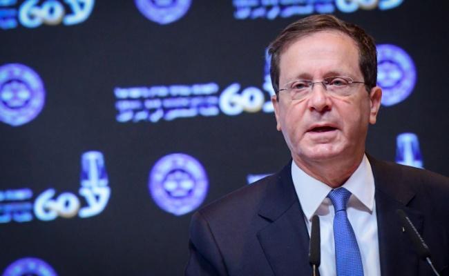 נשיא המדינה הודיע על הקמת פורום אקלים