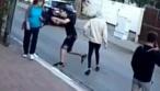 3 קטינים תקפו קשישה, שדדו אותה ונעצרו