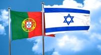 דרכון פורטוגלי: הלהיט הישראלי החדש. אילוסטרציה - דרכון פורטוגלי: הלהיט הישראלי החדש