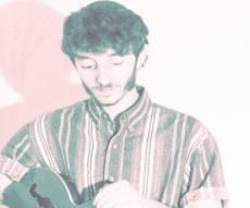 """יוסף דוד בסינגל חדש: """"יהלומים טהורים"""""""