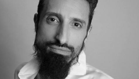 דניאל זמיר: 'ליברמן משתמש בשיטות גבלס'