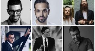'מדד הספוטיפיי' 2019: מי האמן המצליח?