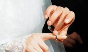 הנתונים הרשמיים: גיל הנישואין עלה