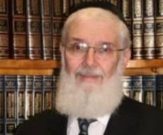 """הרב זלטוביץ' זצ""""ל - רבי מאיר זלטוביץ' הובא למנוחות • שידור חוזר"""
