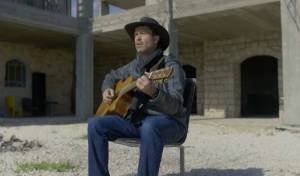 ג'רמי גימפל בסינגל קליפ חדש: 'הכל לטובה'