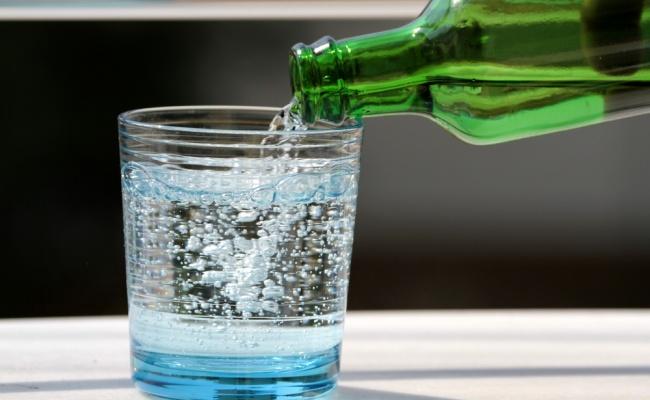 אוהבים לשתות סודה? צר לנו, ההרגל שלכם משמין