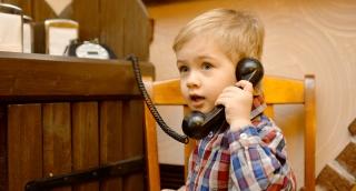6 דרכים פשוטות לעודד תינוק לדבר