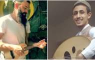יניר קילינסקי מארח את שיר גדסי: לפלח הרימון