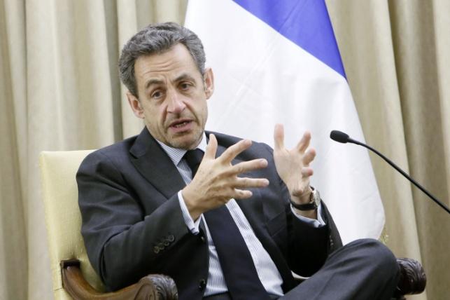 יבקר שוב בישראל כנשיא?