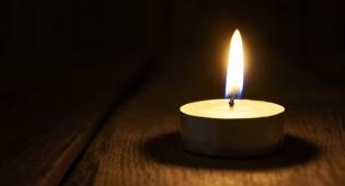 'אבי הבן' קבר את בתו ביום הברית של בנו