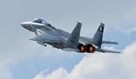 דיווחים על מתקפה בסוריה: הצבא הסורי ירט