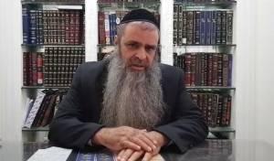 הרב רפאל זר עם עצה כדי לזכות בדין • צפו