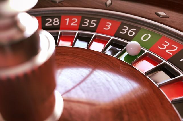 מחקר חדש: הימורים דומים לסמים ממכרים