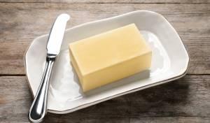 """כחלון: """"אין סיבה שיהיה מחסור בחמאה"""""""