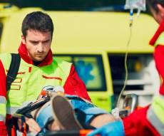 ללמוד ולהציל חיים: תואר אקדמי ברפואת חרום