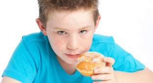 מחקר: יש קשר בין מקום המגורים להשמנה