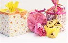 משלוחי מנות יצירתיים שקולעים בול - 6 רעיונות למשלוחי מנות יצירתיים שקולעים בול
