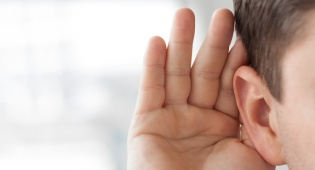 נעשה ונשמע: כשהבעל לא מקשיב