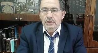 הוורט על הפרשה במרוקאית - פרשת קרח • וורט במרוקאית ובעברית