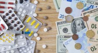 התעשיינים: אפשר להוריד את מחירי התרופות