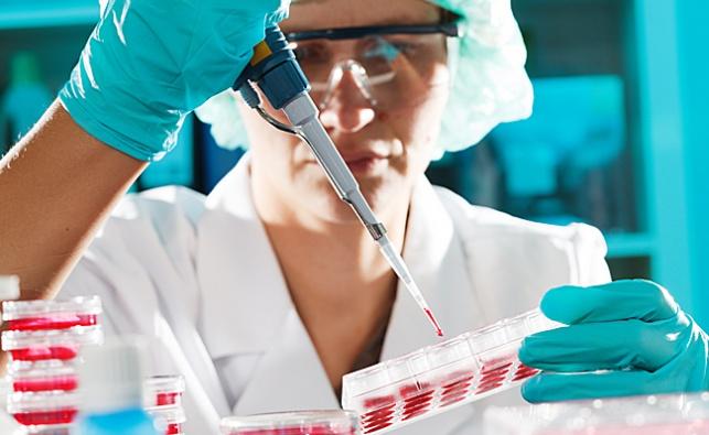 שפעת החזירים: זה יכול לקרות גם לכם
