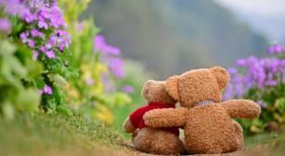 להאיר את הזוגיות ברגש: כך תעצימו את הקשר ביניכם