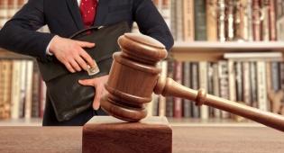 סיוע משפטי. אילוסטרציה - זקוק לסיוע משפטי? ככה תחסכו זמן המתנה ארוך
