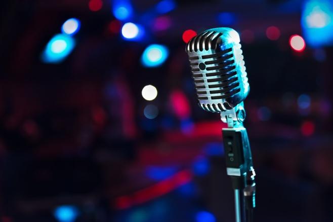 הראפר 'ספיריט' בסינגל חדש: 'תמיד שומע'