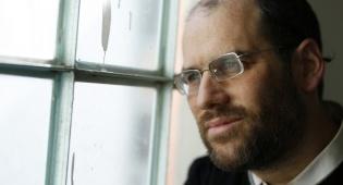 מרדכי בן דוד יתארח באלבומו של אהרן רזאל