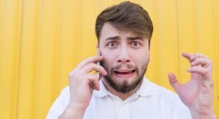 תסמונת המבטא הזר: התופעה ההזויה שאתם חייבים להכיר