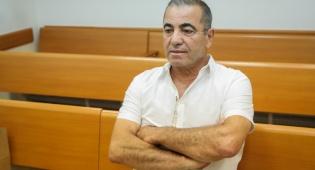 ראש העיר הורשע; ירצה 7 חודשי עבודות שירות