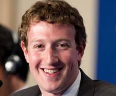 מארק צוקרברג - מייסד פייסבוק מודה: טעינו, אנחנו לא ראויים