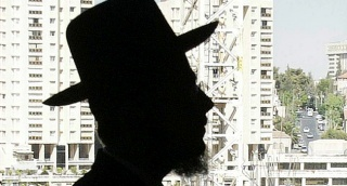 אילוסטרציה, למצולם אין קשר לנאמר בכתבה - אַפְלָיָה מתקנת // הרב עמיהוד סלומון