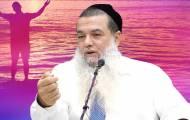 הרב יגאל כהן בוורט לפרשת כי תבוא • צפו