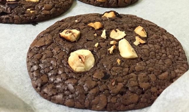 עוגיות 144