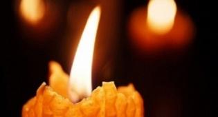"""טרגדיה: הבחור הצעיר אפרים זייבלד ז""""ל"""