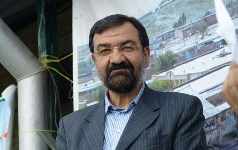 מוחסן רזאי - איראן: 'נשטח את תל אביב; נתניהו לא יברח'