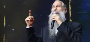 """מרדכי בן דוד בלהיט: """"כדאי הוא רבי שמעון"""""""