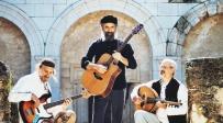 יוסף ג'ו בן דוד בסינגל חדש: השמים מספרים