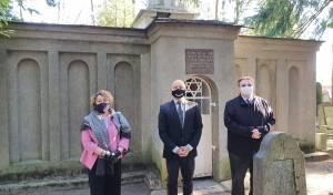 בצל הקורונה: יום הולדת 300 לגאון מוילנא